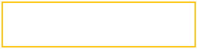 Gloucester Criminal Defense Lawyer