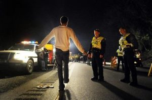 dui in gloucester virginia